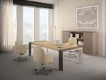 иновантни модерни офис мебели първокласни