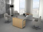 нерушими луксозни офис мебели удобни за ползване