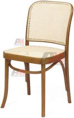 качествен дървен стол за плаж