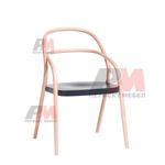 луксозни дървени столове Тонет с доставка