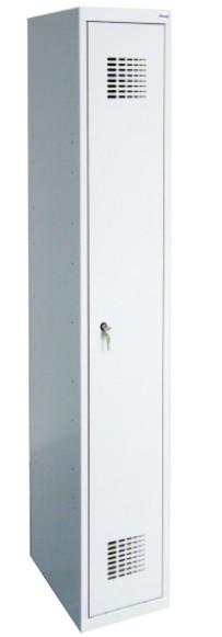 Метален гардероб SUM 310 E